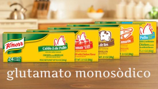 cubos-knorr-sazonadores-glutamato-550x309